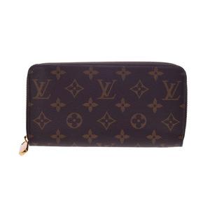 0d6cdbf01357 Unused Louis Vuitton (Louis Vuitton) Monogram Wallet Purse