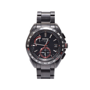 セイコー ブライツ SAGA091 ソーラー電波クォーツ 内箱 ギャラ SEIKO  腕時計