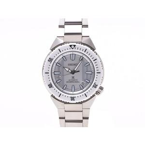 セイコー プロスペックスSBDC043 ゼロハリバートンコラボ 箱 ギャラ SEIKO  腕時計