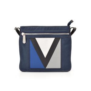 Louis Vuitton (Louis Vuitton) 2007 Lv Cup Genois M80701 Bag