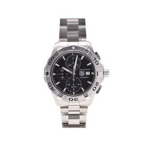 Tag Heuer Aquaracer Automatic Stainless Steel Men's Watch