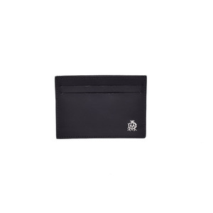 ダンヒル(Dunhill) ダンヒルリーブス カードケース カードケース