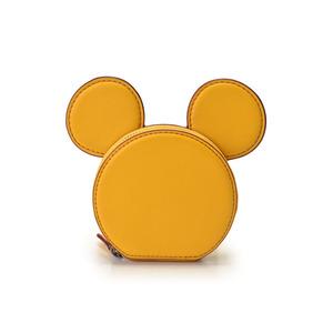 コーチ(Coach) コーチ COACH コインケース Disneyコラボ 限定