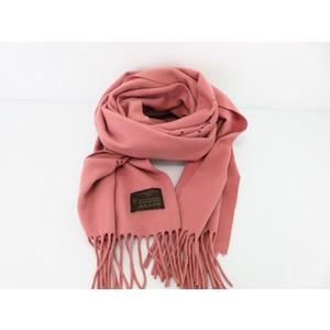 Louis Vuitton Women's Scarf Pink