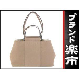 Hermes Hermes Backpack Etop □ N Stamped Bag