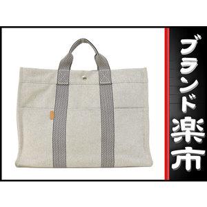 Hermes Hermes Towel Ash New Fresh Tom Mm Gray Bag
