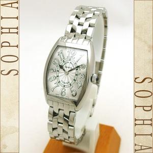 FRANCK MULLER Tonocarbex Women's Relief Wrist Watch