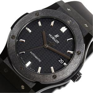 Hublot Classic Fusion 511.cm.1771.rx Automatic Men's Watch