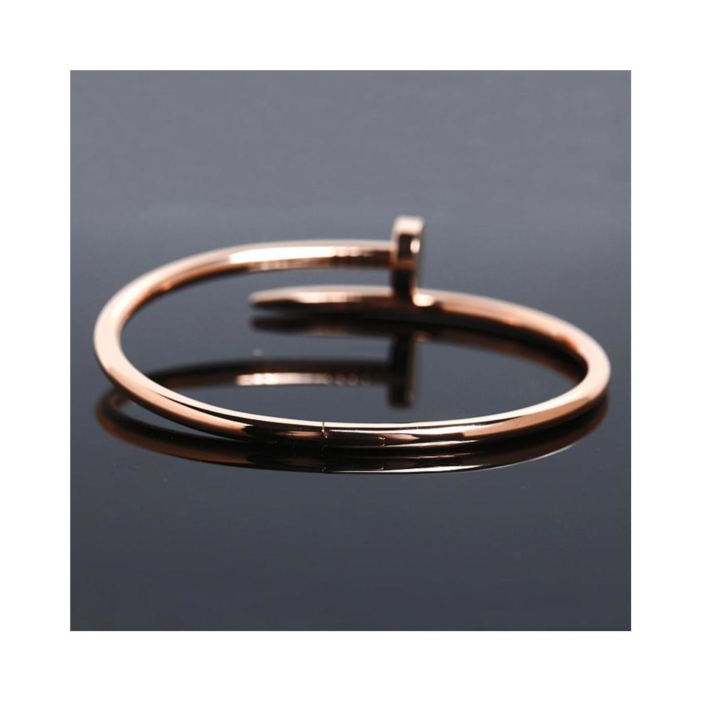fullxfull ankle leather il infinity products bracelet tan anklet unisex bangle copper grande