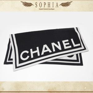 Chanel Wool