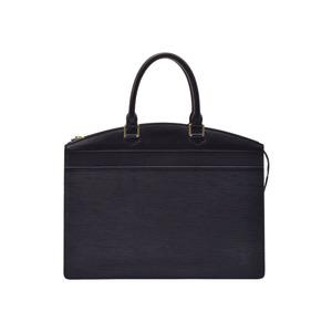 ルイ・ヴィトン(Louis Vuitton) 中古 ルイヴィトン エピ リヴィエラ 黒 M48182 LOUIS VUITTON