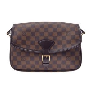 Used Louis Vuitton Damier Sorlignes Sp Order N 48079