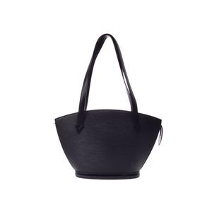 Used Louis Vuitton Epstar Jack Black M52272