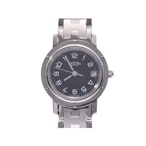Hermes Clipper Women's Watch
