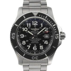 Breitling Breitling Super Ocean Men's Automatic Wrist Watch A17392