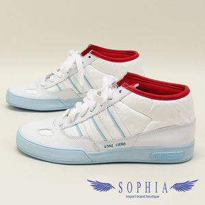 Adidas Cielo Mid Mark Gonzalez Collaboration 24 Cm