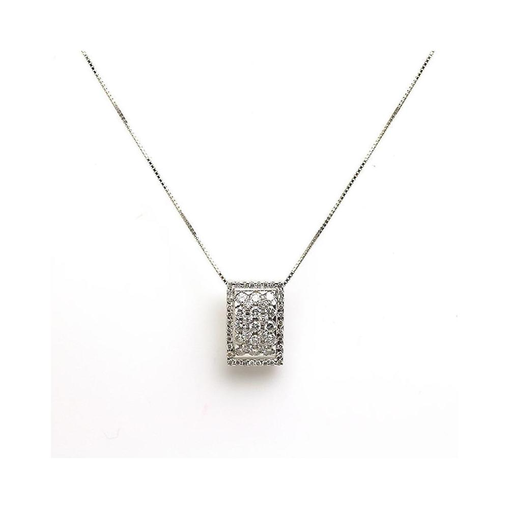 jewelry official and necklace website m sale luxury diamond womens jewellery gold clear us chopard