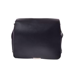 Used Louis Vuitton Tiga Viktor Aldoors M30142 Men's ◇
