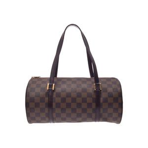 Used Louis Vuitton Damier Papillon L N 51303 Ladies ◇