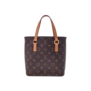 Used Louis Vuitton Monogram Vavant Pm M51172 Ladies