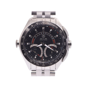 Tag Heuer SLR Automatic Men's Watch Mercedes Benz