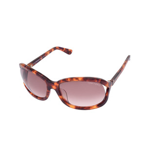 Tom Ford Sunglasses Brown TF9278