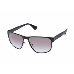 Prada Sunglasses Black SPR55S