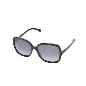 Chanel Coco Sunglasses Black 5319-A c.1516/S8