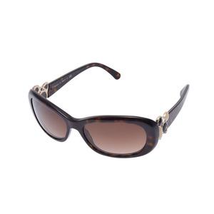 Chanel Coco Women's Sunglasses Brown 5181-B c.714/3B