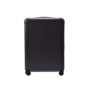 ルイ・ヴィトン(Louis Vuitton) 中古 ルイヴィトン タイガ ホライゾン55 アルドワーズ M23213 メンズ LOUIS VUITTON◇