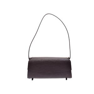 ルイ・ヴィトン(Louis Vuitton) 中古 ルイヴィトン エピ ノクターンPM モカ M5218D レディース LOUIS VUITTON◇
