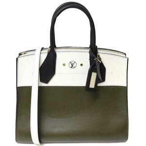 Louis Vuitton M43094 Bag Blanc,Noir