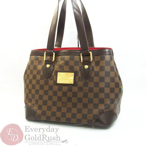 Louis Vuitton Women's Handbag,Shoulder Bag Damier Canvas