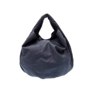 Loewe Amazonas Leather Hand Shoulder Bag 0071loewe