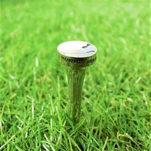 共栄ゴルフ(Kyoei Golf) ゴルフボール ティファニー ティーピン