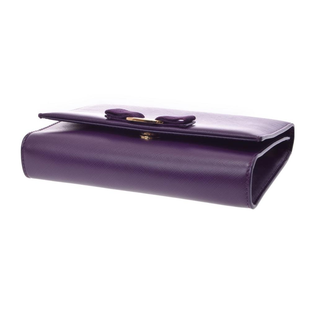 9738329d7558 ... Salvatore Ferragamo Used Ferragamo Vala Ribbon Chain Shoulde new styles  aa255 e95ef  Burberry Burberry Prosum Leather 2way Shoulder Bag ...