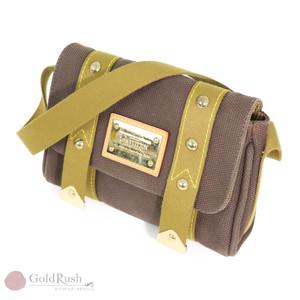 Louis Vuitton Shoulder Bag Antigua Busas Pm M40080