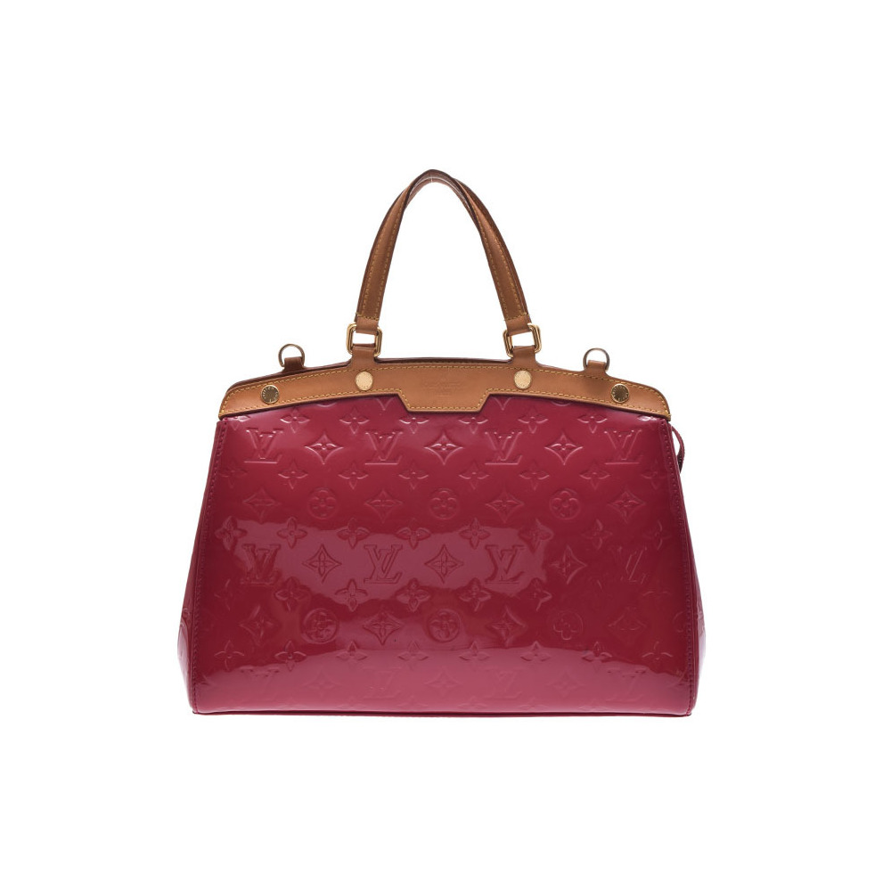 pretty cheap low priced most popular Louis Vuitton Bags On Sale In India