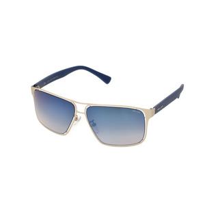 New Police · Sunglasses Offside 2 S8955-581 B Blue ◇