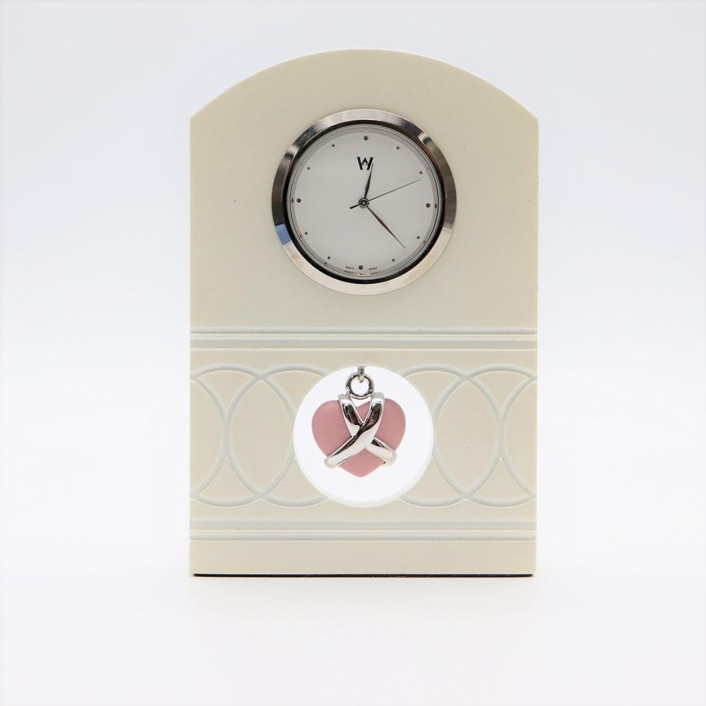 ウェッジウッド(Wedgwood) 時計