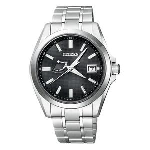 Citizen The Citizen Men's Casual Watch AQ1040-53E