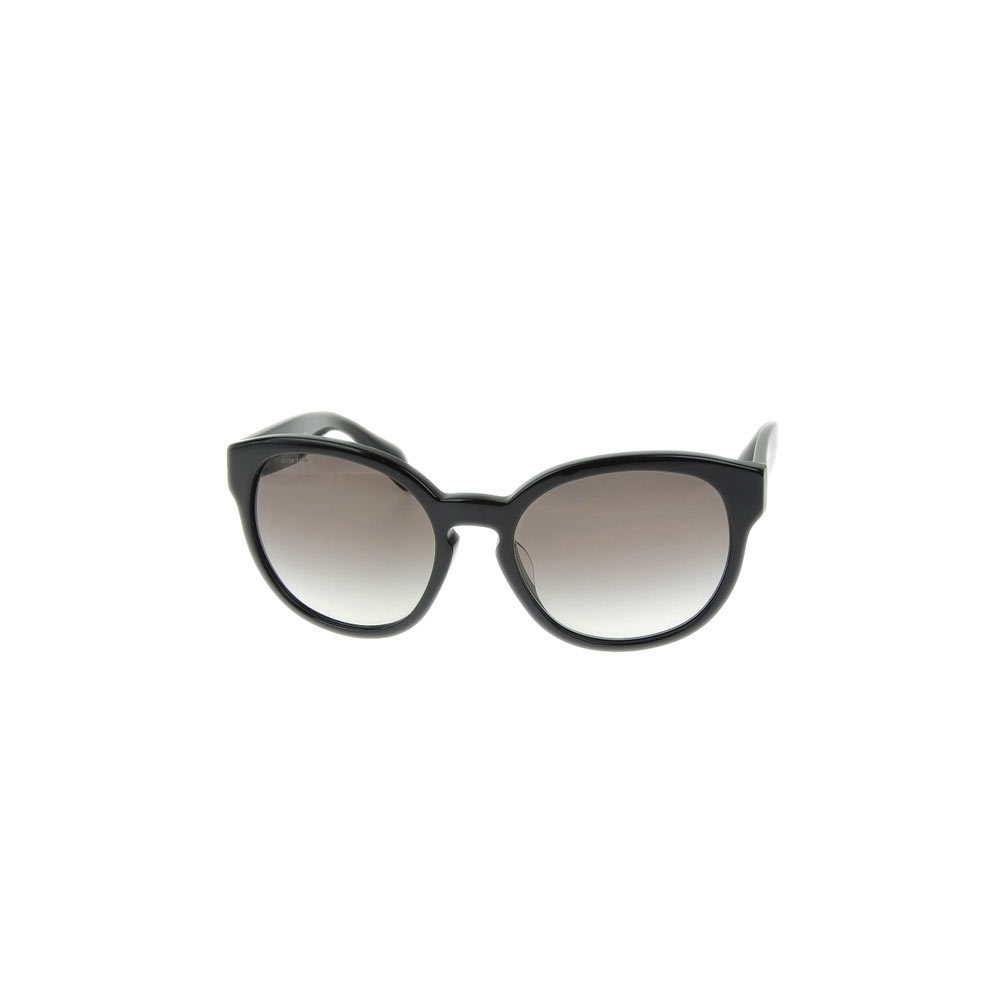 c7c93994ef3f ireland prada sunglasses spr 18r 991eb f0812
