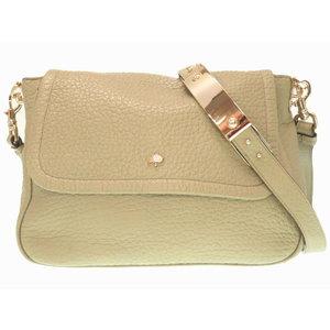 Mulberry Evelina Sathchel Leather Shoulder Bag Diagonal Hanging 0214 Mulbry