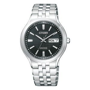 Citizen Exceed At6000-52e Watch