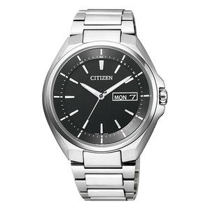 Citizen Atesa At 6050 - 54 E Watch