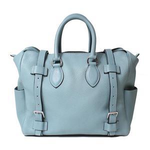 Hermes Pure Sunglle 31 Triyon Clemence Shell Silver Fittings □ M Era Boston Bag Ladies