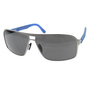 Porsche Design Porsche Sunglasses P8562 66 □ 12 135