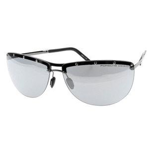 Porsche Design Porsche Sunglasses P8577 68 □ 12 135
