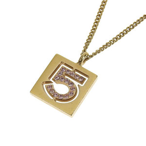 Chanel Chanel Coin Motif