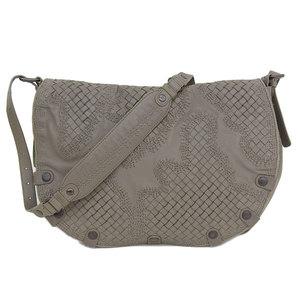 Bottega Veneta Bottega Intorechat Shoulder Gurege 266142 Bag